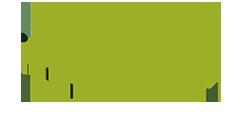 Inherited Minerals Logo
